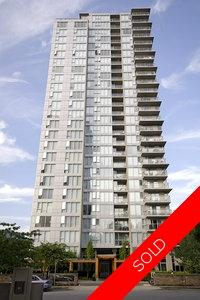 Klahanie Condo for sale: Nahanni 2 bedroom 1,225 sq.ft. (Listed 2013-02-14)